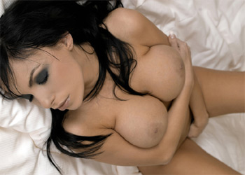 Busty Marta