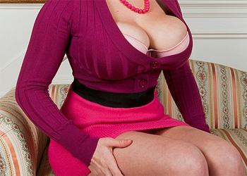Melissa Manning Barbie