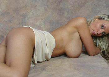 Milly Morris