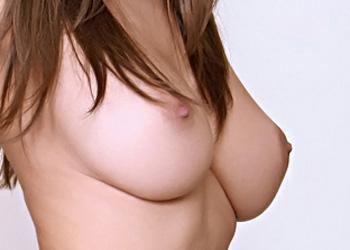 Nadia Glam