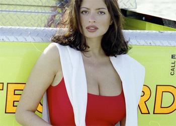 Natalie Jay Classic Boobs