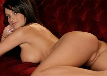 Nikki Mitchell