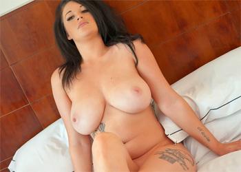 Paige Cosmid