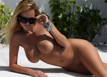 Raylene Richards
