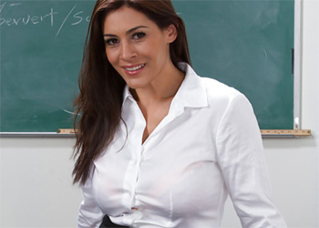 Raylene Smiley Teacher