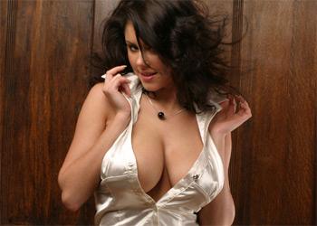 Rosalia Verne