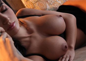 Roxanna Milan