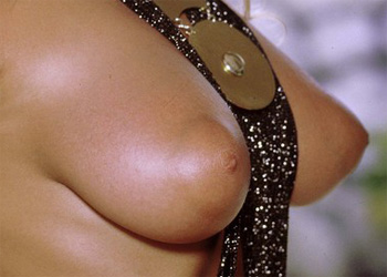 Samantha Fox Classic Boobs