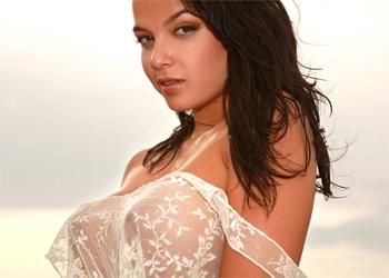 Sasha Blaise