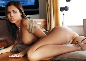 Sexy Satin