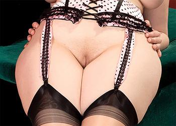 Siri Sexy Lingerie Scoreland