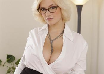 Siri Secretary