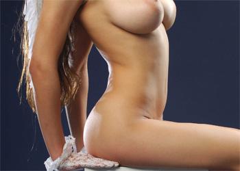 Sofi A Pure Nudes Met Art
