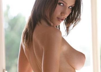Sofia Webber