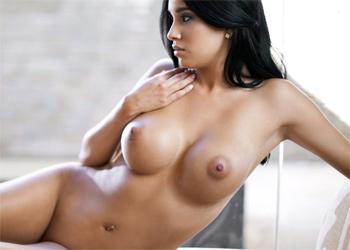 Sophia Alexandria