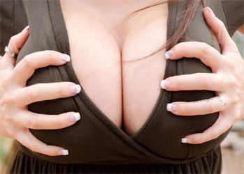 Talia Shepard Pussy Play