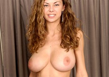 Tara Nichols Playboy