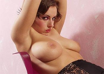 Tara Radovic