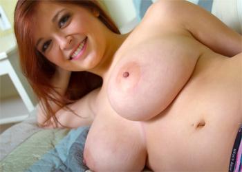 Tessa Cosmid