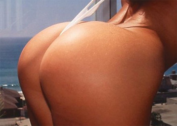 Thong Gallery