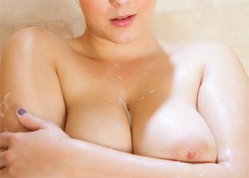 Toni Leanne