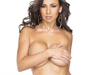 Valeria Showgirl