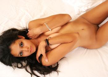 Erotic Vanessa