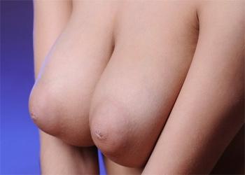 Curvy Zara